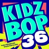 Kidz Bop 36 by KIDZ BOP Kids album reviews
