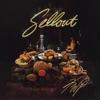 Sellout album cover