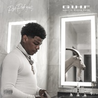 G.I.H.F. by Rylo Rodriguez album reviews and download