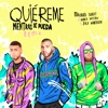 Quiéreme Mientras se Pueda (Remix) by Manuel Turizo, Miky Woodz & Jay Wheeler music reviews, listen, download