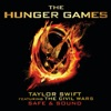 """Stream & download Safe & Sound (From """"The Hunger Games"""" Soundtrack) [feat. The Civil Wars] - Single"""