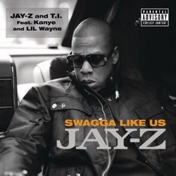 Swagga Like Us (feat. Kanye West & Lil Wayne) song reviews, listen, download
