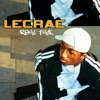 Take Me as I Am by Lecrae music reviews, listen, download