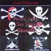 Pirate Songs, Sea Songs & Shanties by Carl Peterson album reviews