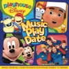 Playhouse Disney: Music Play Date by Various Artists album reviews