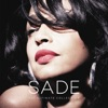 The Ultimate Collection (Remastered) by Sade album reviews