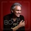 Sì Forever (The Diamond Edition) by Andrea Bocelli album reviews