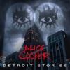 Detroit Stories by Alice Cooper album reviews