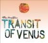 Stream & download Transit of Venus