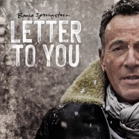 Letter To You by Bruce Springsteen album reviews and download