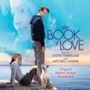 Stream & download The Book of Love (Original Motion Picture Soundtrack)