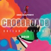 Stream & download Eric Clapton's Crossroads Guitar Festival 2019 (Live)