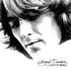 Stream & download Let It Roll: Songs of George Harrison
