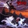 Holy Diver by Dio album reviews