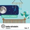 Bedtime Lullabies: Baby Einstein Classics, Vol. 7 by The Baby Einstein Music Box Orchestra album reviews