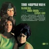 Where Did Our Love Go by The Supremes album reviews