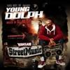 Stream & download High Class Street Music