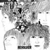 Revolver by The Beatles album reviews