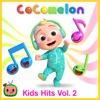 Cocomelon Kids Hits, Vol. 2 by Cocomelon album reviews