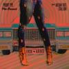 Stream & download Fkn Around (feat. Megan Thee Stallion) - Single