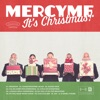 Stream & download Christmastime Again - Single
