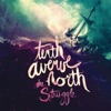 The Struggle by Tenth Avenue North album reviews