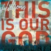 This Is Our God (Live) by Hillsong Live album reviews