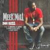 Stream & download Ima Boss (Remix) [feat. T.I., Birdman, Lil' Wayne, DJ Khaled, Rick Ross & Swizz Beatz] - Single