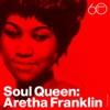 Soul Queen by Aretha Franklin album reviews