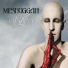 Obzen by Meshuggah album reviews
