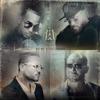 No Me Acostumbro (feat. Los Legendarios & Miky Woodz) by Wisin, Ozuna & Reik music reviews, listen, download