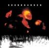 Superunknown (20th Anniversary) by Soundgarden album reviews