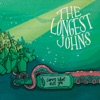 Cures What Ails Ya by The Longest Johns album reviews