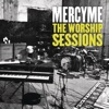 Stream & download The Worship Sessions