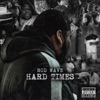 Stream & download Hard Times - Single