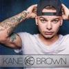 What Ifs (feat. Lauren Alaina) by Kane Brown music reviews, listen, download