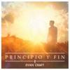 Stream & download Principio Y Fin