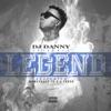 Stream & download Legend (feat. MoneyBagg Yo & G Fresh) - Single