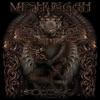 Koloss by Meshuggah album reviews