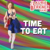Stream & download Time To Eat - Single