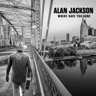 You'll Always Be My Baby (Written for Daughters' Weddings) by Alan Jackson song reviws