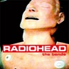 The Bends by Radiohead album reviews