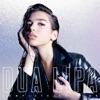 Stream & download Dua Lipa (Complete Edition)