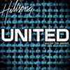 All of the Above by Hillsong UNITED album reviews