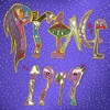 1999 (2019 Remaster) by Prince music reviews, listen, download