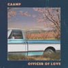 Officer of Love by Caamp music reviews, listen, download
