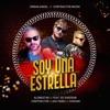 Stream & download Soy Una Estrella (feat. Ed Sheeran, Jah Fabio, cashan & Contractor) - Single