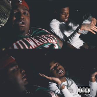 Invested (feat. Pooh Shiesty) - Single by ATM Big Will album reviews, ratings, credits