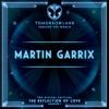 Martin Garrix at Tomorrowland's Digital Festival, July 2020 (DJ Mix) album cover