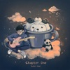 Chapter One: Guitar - EP by Ruben Wan album reviews